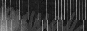 Pianographie : Clara Schuman 3eme Romance détail