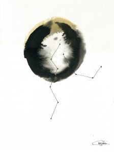 Constellation E362