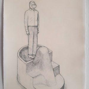 Mac Guffin : verticalité